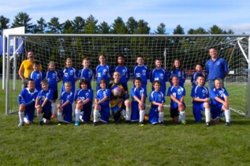 soccer 2015