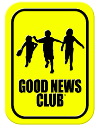 good news club